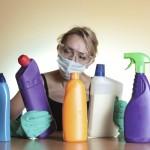 eviter-produit-chimique